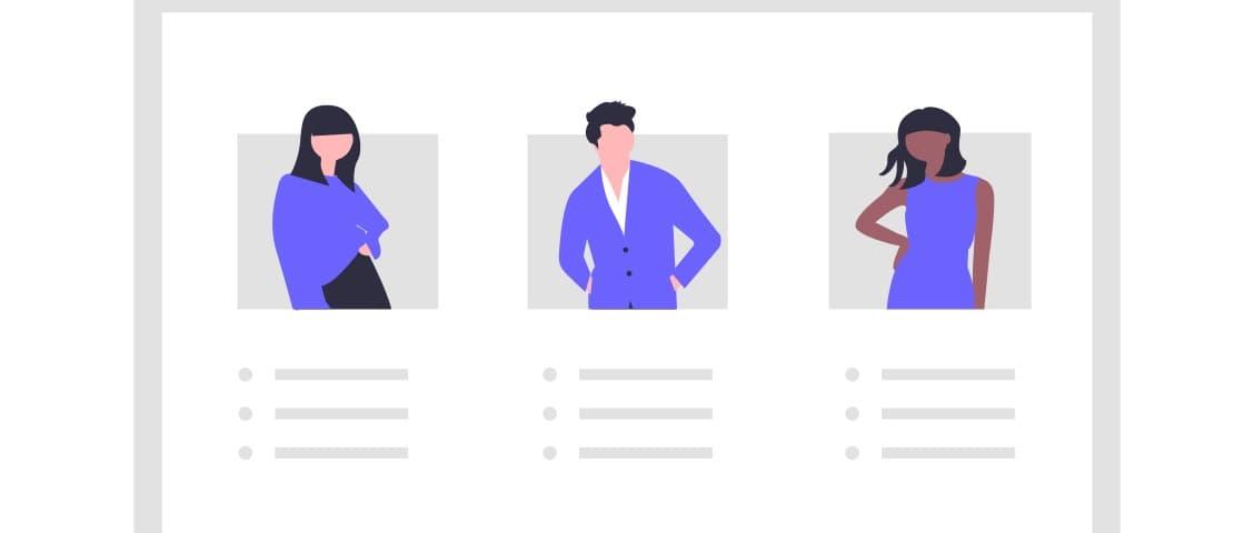 company workflow
