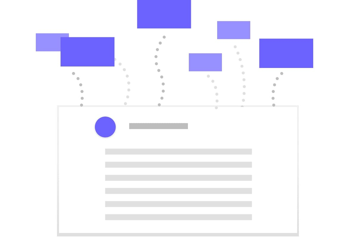 How to create a roadmap