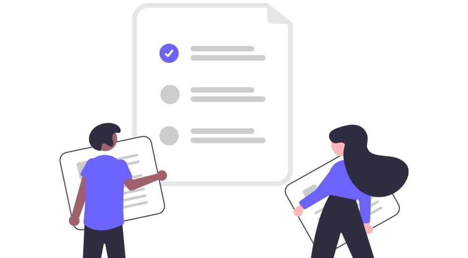Why automate project management tasks