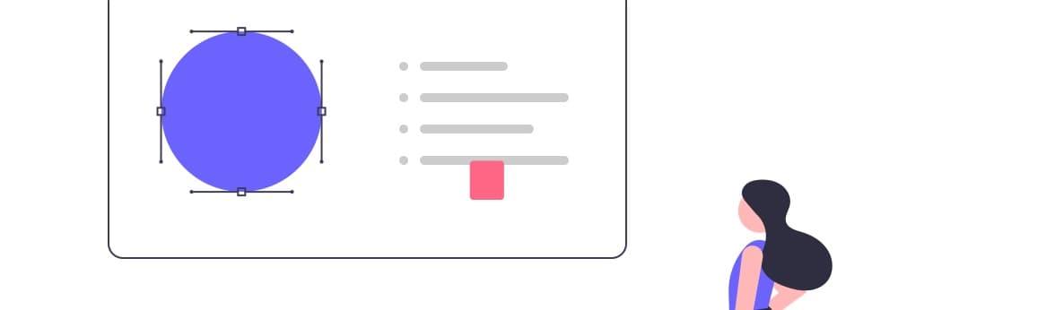 Team building feedback