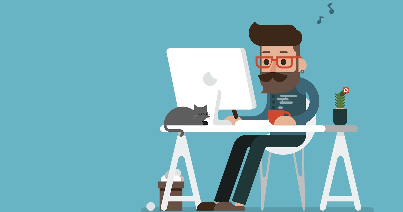 Best Freelancing Sites for Beginners